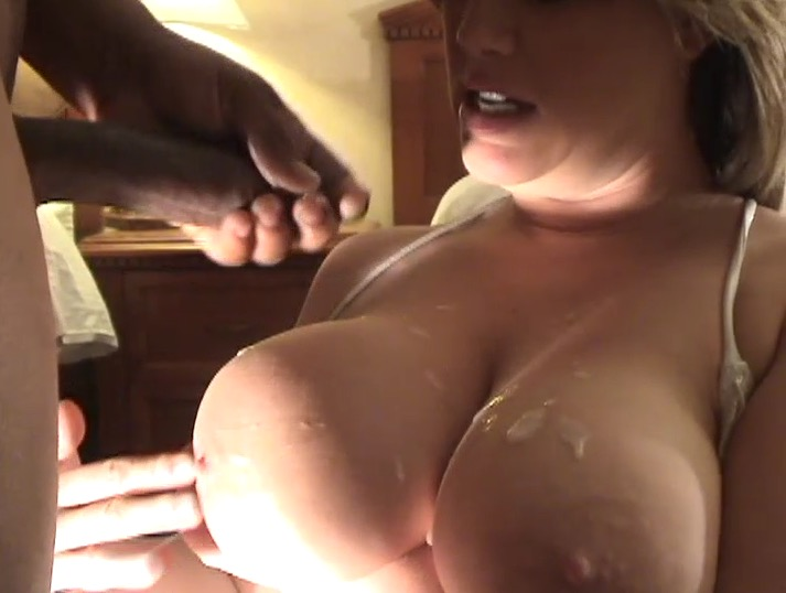 fan_fuck_series_cum_on_me
