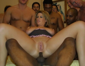 fan_gangbang_series_50man