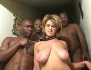 fan_gangbang_series_black_attack_gangbang
