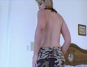 mommy_ass_fucked